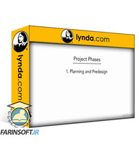 دانلود lynda Understanding the Architectural Design Process