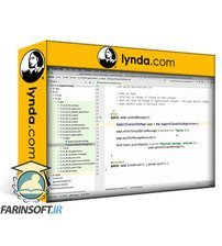دانلود lynda Advanced Selenium: Support Classes