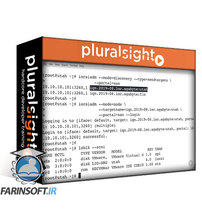 دانلود PluralSight Configuring Network Storage Solutions with RHEL