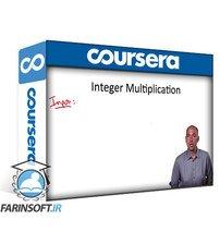 دانلود Coursera Algorithms Design and Analysis