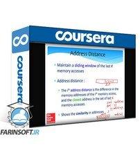 دانلود Coursera Computer Architecture