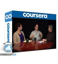 دانلود Coursera Introduction to Mathematical Thinking