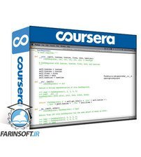 دانلود Coursera Learn to Program Crafting Quality Code