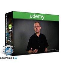 دانلود Udemy Artist Management for the Music Business
