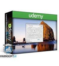 دانلود Udemy Assembly Language Adventures: Complete Course