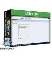 دانلود Udemy Asset Accounting in SAP