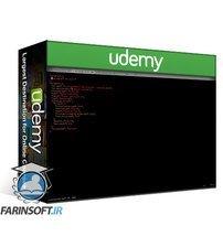 دانلود Udemy Automating Enterprise Infrastructure – Terraform and Packer