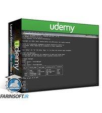 دانلود Udemy AWS ECS (Elastic Container Service) – Deep Dive