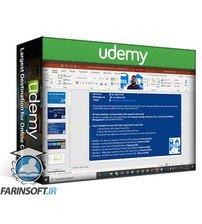 دانلود Udemy Azure SQL DBA Crash Course ( Part-1)