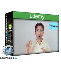 دانلود Udemy Become a Mortgage Loan Processor