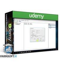 دانلود Udemy Become Oracle DBA:Learn Database Administration From Scratch