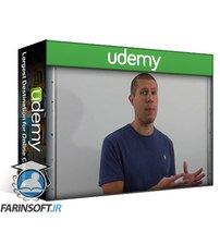 دانلود Udemy Business, Marketing, & Personal Finance for Entrepreneurs
