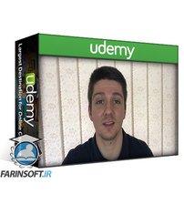 دانلود Udemy C# Basics for Beginners: Introduction to Programming with C#