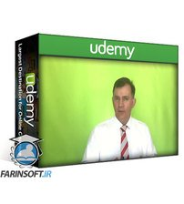 دانلود Udemy Cloud Consulting – A Business Managers View