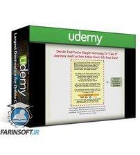 دانلود Udemy Copywriting Secret Formula-Make High Converting Sales Letter