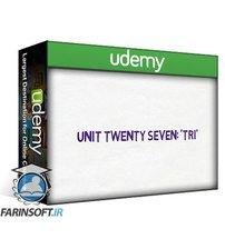 دانلود Udemy Essential Academic English: Prefixes & Suffixes