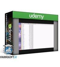 دانلود Udemy F5 Configuring a GTM