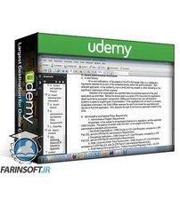 دانلود Udemy Federal Grant Writing 101
