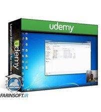 دانلود Udemy Hands-on Fuzzing and Exploit Development (Advanced)