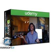 دانلود Udemy How to Make Money with Fiverr