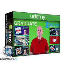 دانلود Udemy PRINCE2 Foundation Complete Course & 2 Practice Exams