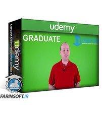 دانلود Udemy PRINCE2 Practitioner Complete Course & 2 Practice Exams