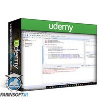 دانلود Udemy Selenium WebDriver with Java -Basics to Advanced+Frameworks