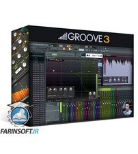 دانلود Groove3 FL Studio 20 Intermediate Course: Learn Advanced Concepts