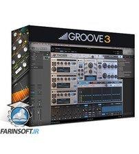دانلود Groove3 Thorn Explained