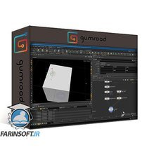 دانلود Gumroad Procedural Props – Ammo Crate Course