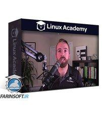 دانلود Linux Academy Apache Kafka Deep Dive