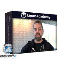 دانلود Linux Academy AWS Cloud Practitioner (CLF-C01)