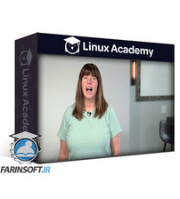 دانلود Linux Academy Certified OpenStack Administrator (COA) The OpenStack Foundation