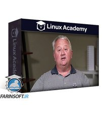 دانلود Linux Academy Google Cloud Certified Professional Cloud Developer