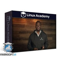 دانلود Linux Academy Implement and Manage Application Services (Azure)