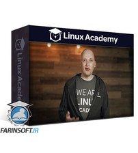 دانلود Linux Academy Microsoft Azure Fundamentals – AZ-900 Exam Prep