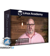 دانلود Linux Academy Red Hat Certified Specialist in Linux Diagnostics and Troubleshooting Exam Prep (RH342 )