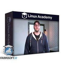 دانلود Linux Academy Splunk Deep Dive