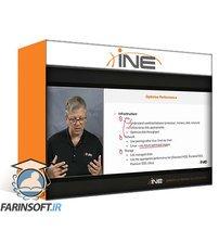 دانلود INE Analyzing Azure Workload Requirements