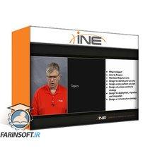 دانلود INE AZ-301 Microsoft Azure Architect Design Review and Preparation