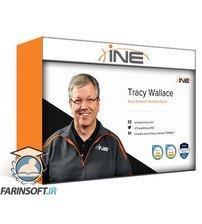 دانلود INE Designing Data Solutions with the Azure Data Platform