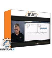 دانلود INE Implementing Azure Workloads and Security (AZ-300)