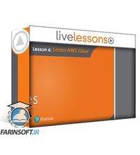 دانلود LiveLessons Data Engineering with Python and AWS Lambda LiveLessons