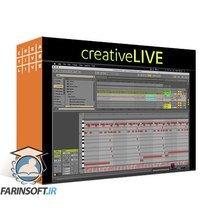 دانلود CreativeLive Music Theory for Electronic Musicians