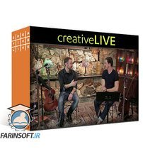 دانلود CreativeLive Robert Lang Studios Songwriting Class with Rocky Votolato and Kris Orlowski