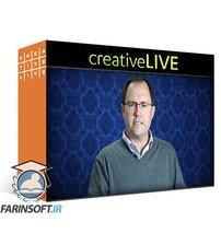 دانلود CreativeLive Setting Up Your Photography Business
