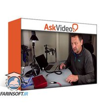 دانلود AskVideo Podcasting 101 Podcasting Beginners Guide