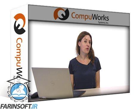 دانلود CompuWorks Slack: A Complete Guide