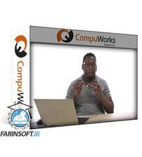 دانلود CompuWorks Project 365 Introduction