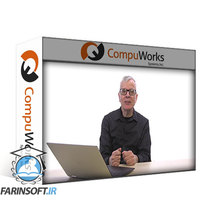 دانلود CompuWorks Word 365 Intermediate